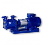 Self Priming Pumps SKB